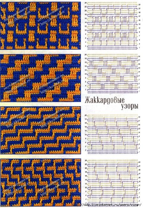 jakkard5-480x694 (480x694, 421Kb)