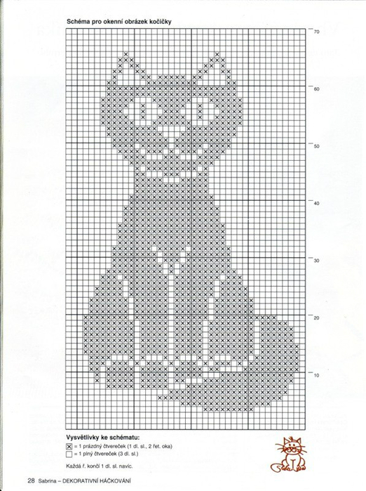 ksHbhzt0XIc (522x700, 298Kb)