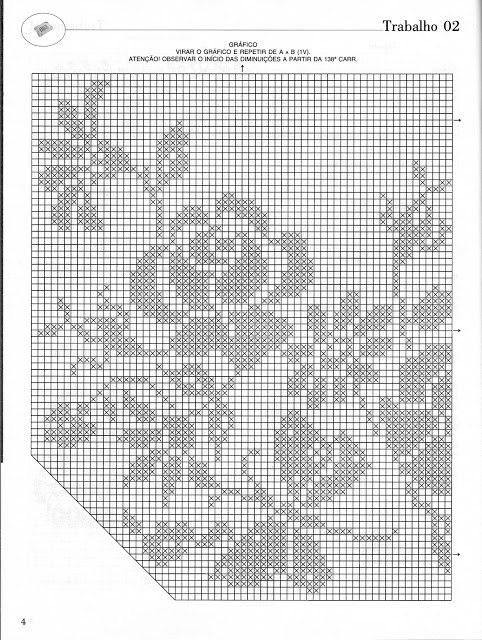 T75aKDTojj8 (482x640, 263Kb)