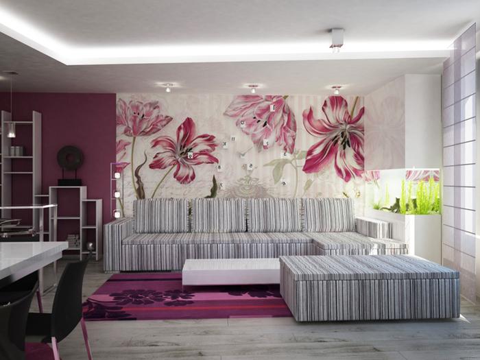 Стили в дизайне интерьера квартиры!/4059776_1360893442 (700x525, 275Kb)
