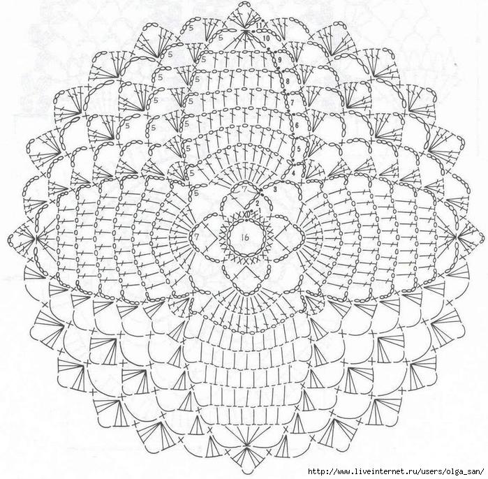 (59) (700x686, 379Kb)