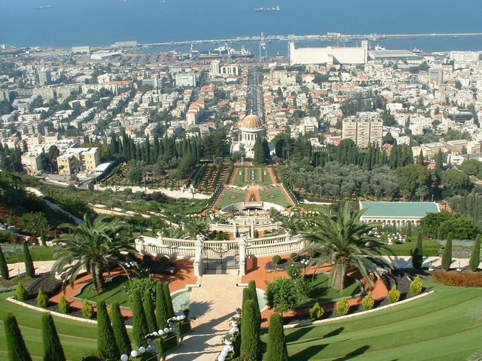 Израиль лечение (700x525, 207Kb)