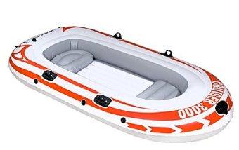 лодка (340x214, 51Kb)