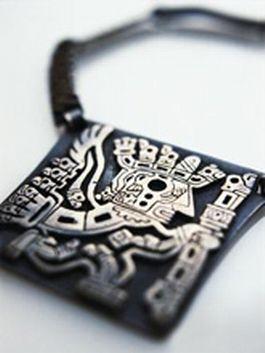 amulet (265x353, 15Kb)