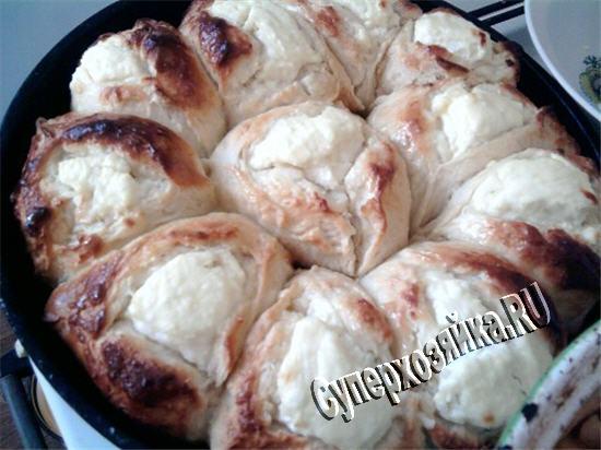 Пирожки с творогом/3973799_pirojki_s_tvorogom_10_log (550x412, 41Kb)
