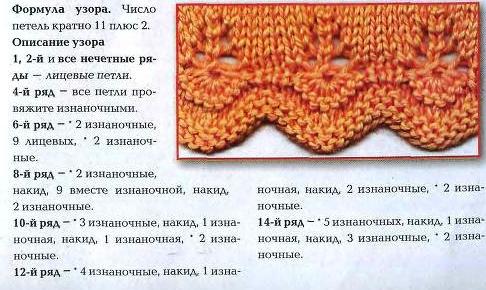 kromka (486x290, 202Kb)