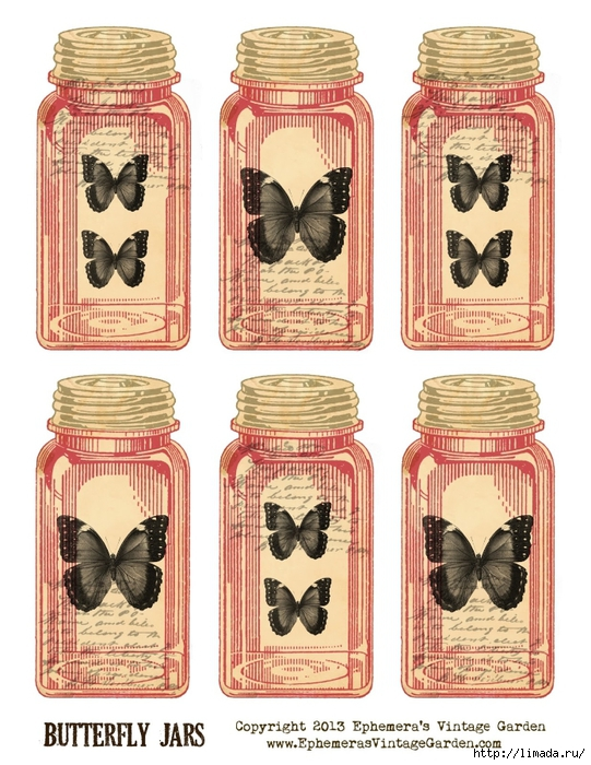 ButterflyJars (541x700, 321Kb)