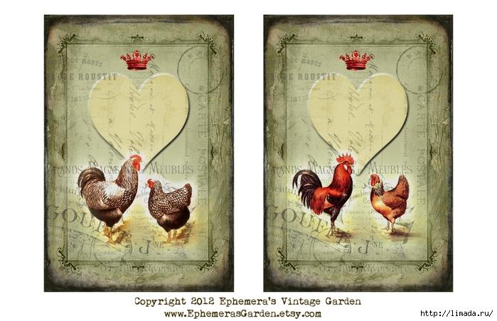 ValentineCoupleSheet (700x452, 235Kb)
