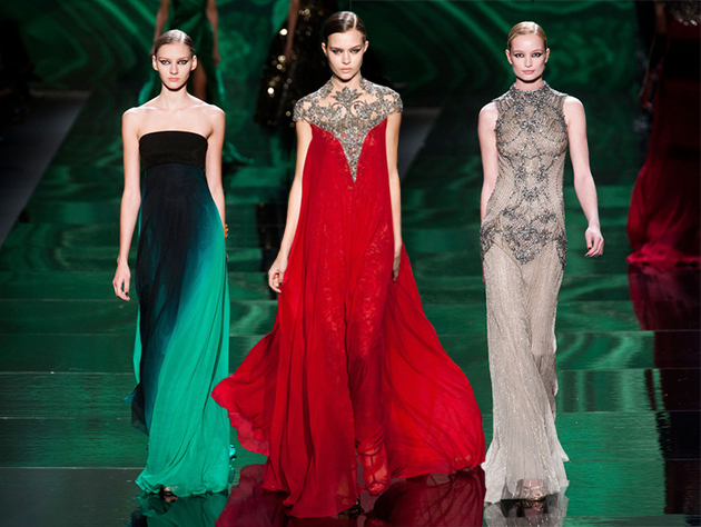 Monique_Lhuillier_fall_winter_2013_2014_collection_new_york_fahsion_week (630x474, 329Kb)