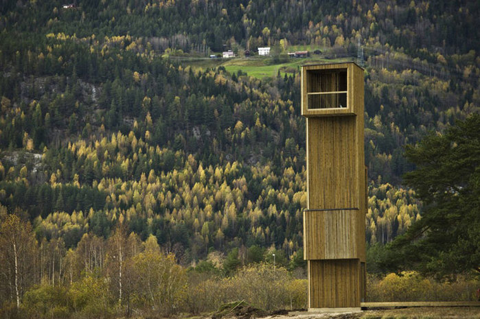 3578968_SeljordWatchTower3_Dag_Jenssen (700x465, 113Kb)