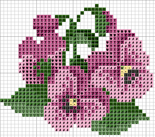 917759_flower31 (510x451, 11Kb)