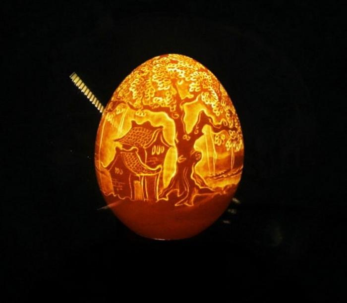 eggshell-art-1 (700x612, 146Kb)
