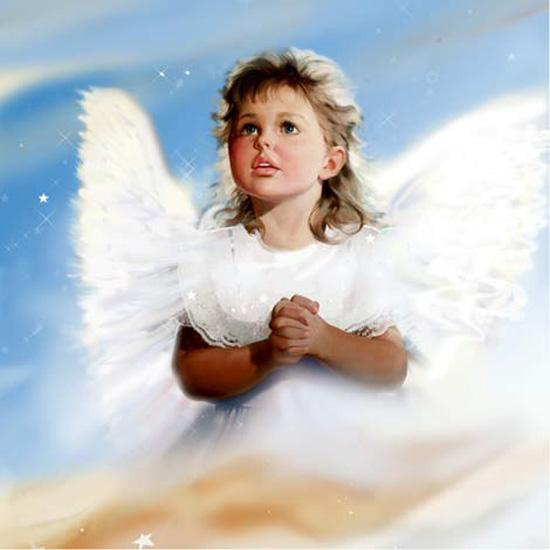 46452622_angels_prayer_d (550x550, 166Kb)
