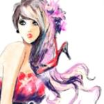 3815384_girl06sm (150x150, 28Kb)