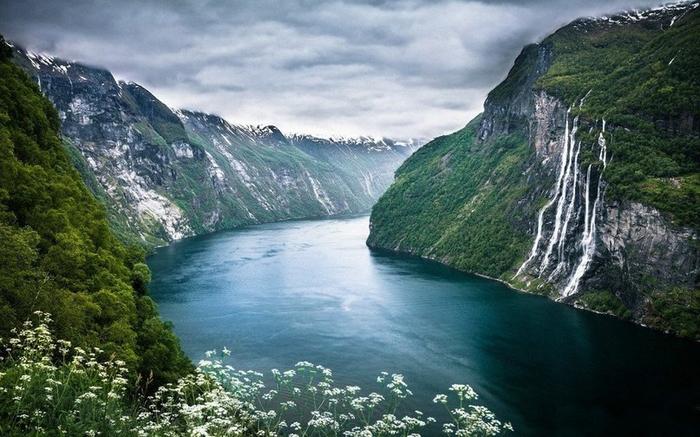 Норвегия (700x437, 359Kb)