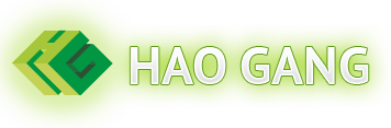 logo (356x117, 27Kb)