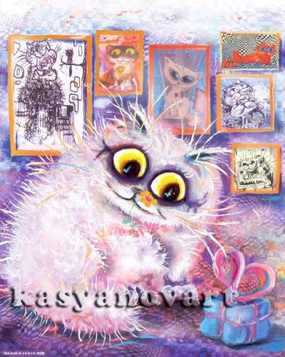 1362252962_koshki-ot-kasyanova-7 (400x500, 239Kb)