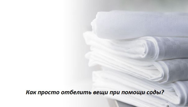 3352215_8jObESZ70I8 (604x344, 18Kb)