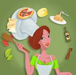 11 кулинарных хитростей