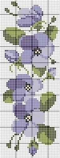 85 (192x504, 76Kb)