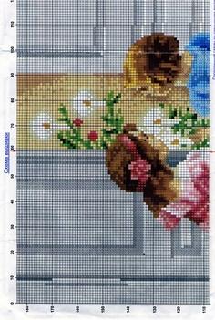 116 (236x351, 87Kb)