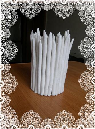 ваза-из-соленого-теста-6 (332x450, 79Kb)