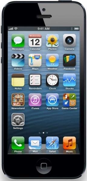 apple_iphone5_1.800x600w (288x600, 119Kb)