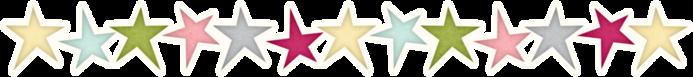 !!-stars2-(fayette) (700x77, 57Kb)