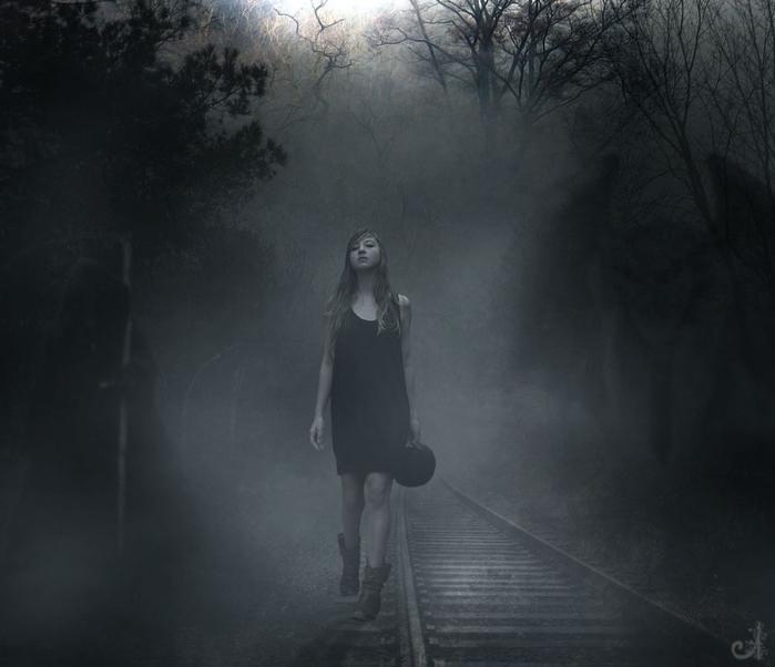 Страхи в тумане (700x602, 175Kb)