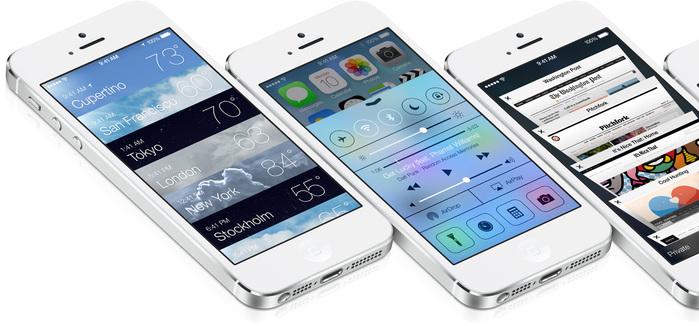 телефон1 (700x326, 98Kb)