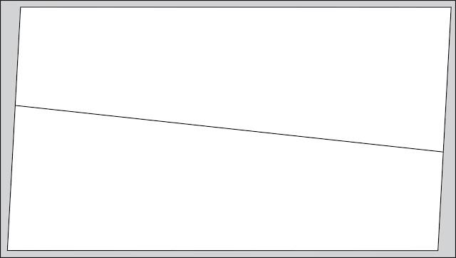 110 (640x362, 25Kb)