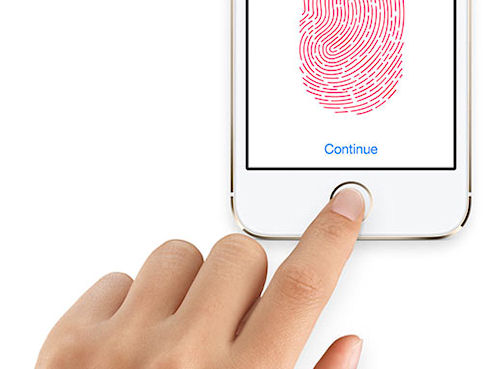 4611-touch-id-dostup2 (490x369, 33Kb)