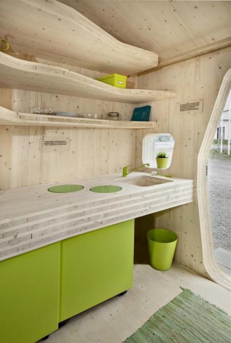 креативный дизайн деревянного дома 5 (451x668, 116Kb)