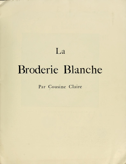 labroderieblanch00cous_0003 (538x700, 133Kb)