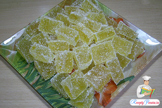 Marmelad-apelsinovo-limonnyj (525x350, 111Kb)