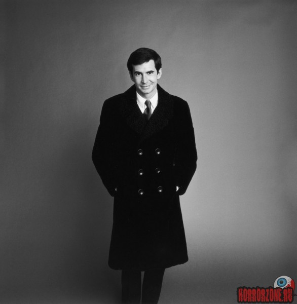 2031587_anthonyperkins16 (586x600, 36Kb)