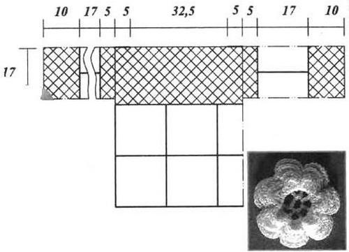 stilnoe vazanie kruchkom (5) (500x361, 67Kb)