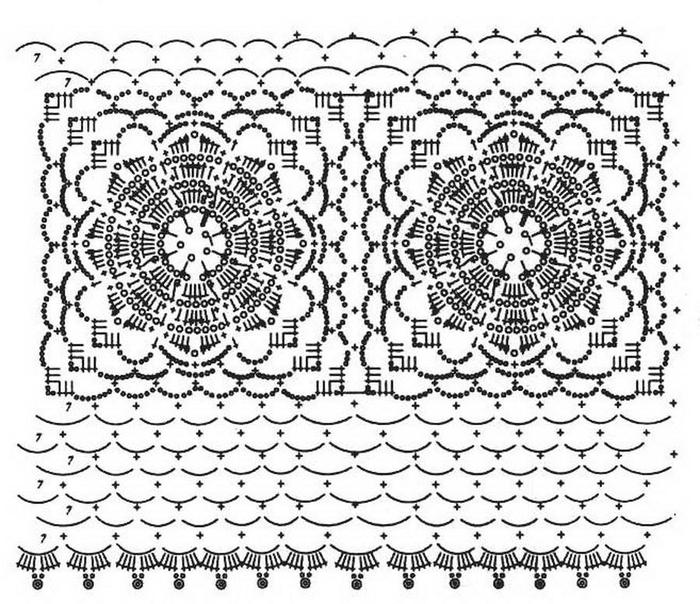 stilnoe vazanie kruchkom (7) (700x604, 302Kb)