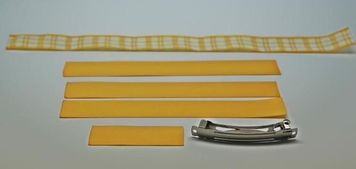 bantik iz lentochki dla ukrashenia zakolki (1) (700x332, 138Kb)