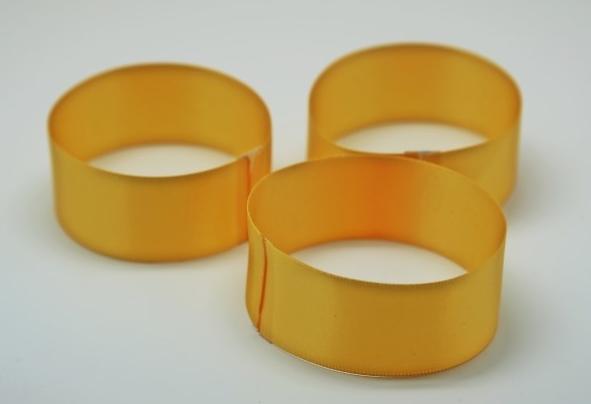 bantik iz lentochki dla ukrashenia zakolki (3) (591x404, 197Kb)