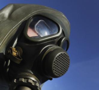 Химоружие применяли боевики - резведслужбы США (330x300, 47Kb)