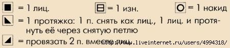 1261039356_dj_sh (450x95, 32Kb)
