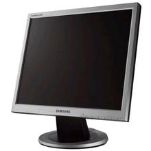 remont-zhk-monitorov (220x220, 7Kb)