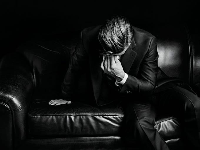 Джастин Тимберлейк фото 3 (680x510, 70Kb)