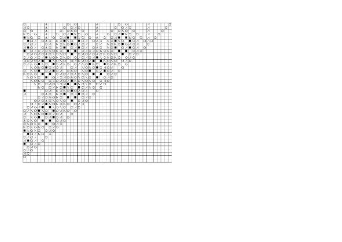o_08ac9946ae30a27e_004 (700x494, 82Kb)