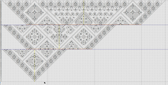 PalaceOfWinds_triangle_schema_charts_medium2 (640x326, 283Kb)