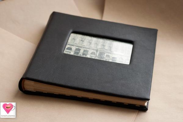 Album (600x400, 61Kb)