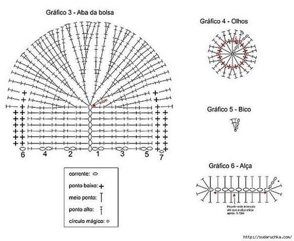 getImage (4) (587x480, 126Kb)
