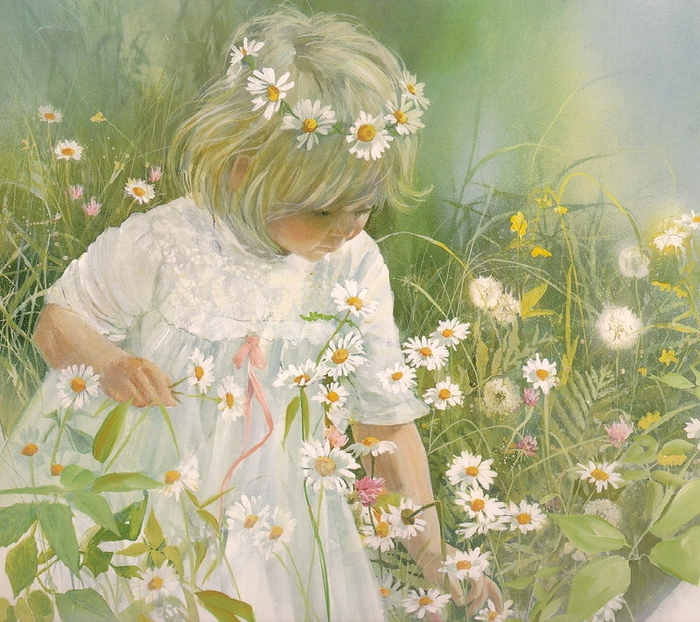 Carolyn Blish1 (700x622, 376Kb)