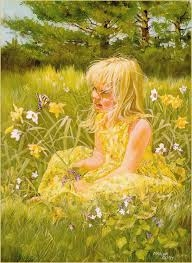 Carolyn Blish1� (192x263, 41Kb)